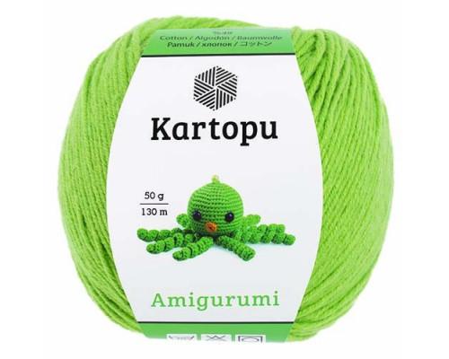 Пряжа Amigurumi K1390