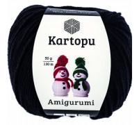 Пряжа Amigurumi K940