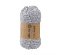 Пряжа Melange Wool MK00632