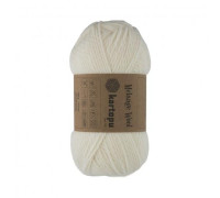 Пряжа Melange Wool K025