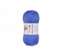 Пряжа Wooly Baby K535