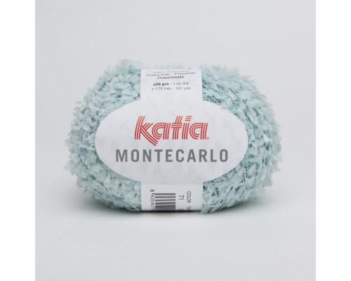 Пряжа Montecarlo, 71