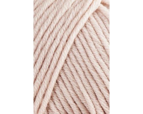 Пряжа Laines du Nord Долли 125, цвет 200