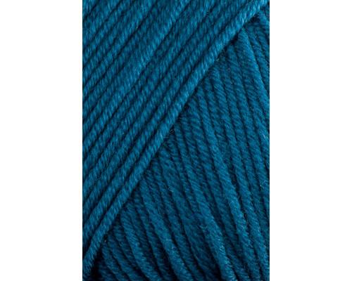 Пряжа Laines du Nord Долли 125, цвет 207