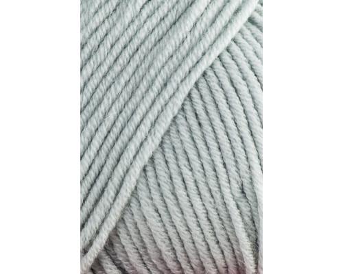 Пряжа Laines du Nord Долли 125, цвет 210