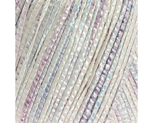 Пряжа Lana Grossa ALESSIA, цвет 002
