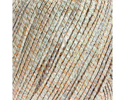 Пряжа Lana Grossa ALESSIA, цвет 101