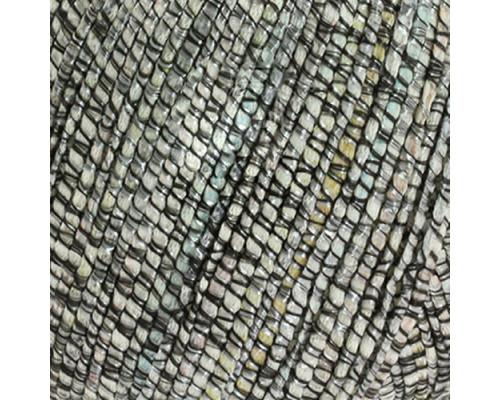Пряжа Lana Grossa ALESSIA, цвет 005