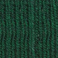 Пряжа Lana Grossa Cool Wool Big Melange, 206