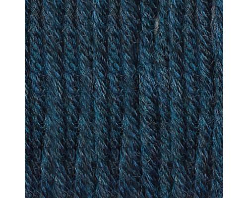 Пряжа Lana Grossa Cool Wool Big Melange, 211