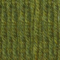 Пряжа Lana Grossa Cool Wool Big Melange, 213