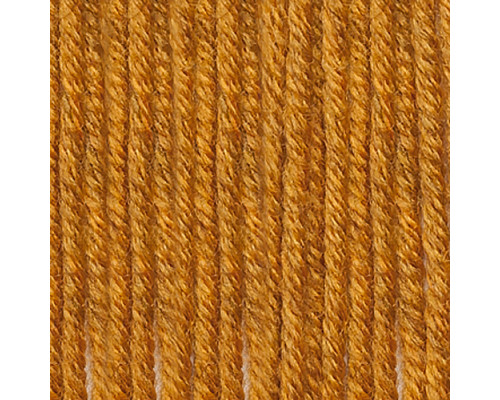 Пряжа Lana Grossa Cool Wool Big Melange, 214
