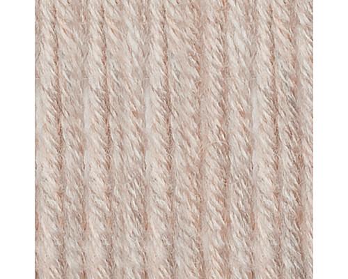 Пряжа Lana Grossa Cool Wool Big Melange, 223