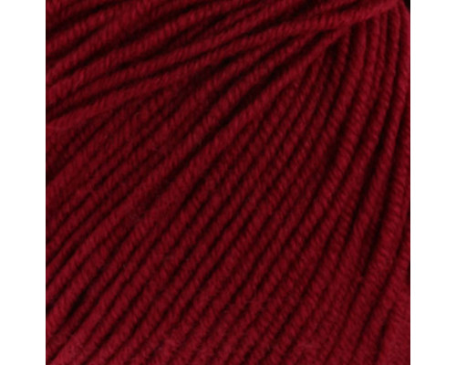 Пряжа Lana Grossa Cool Wool , цвет 468