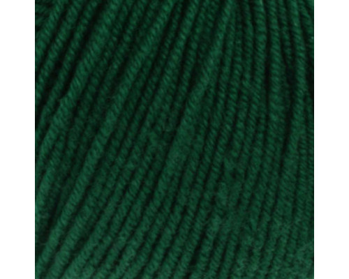 Пряжа Lana Grossa Cool Wool , цвет 501
