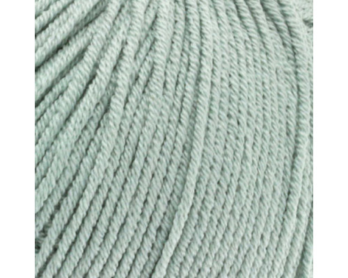 Пряжа Lana Grossa ELASTICO, цвет 120
