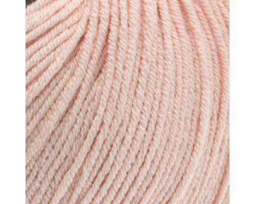 Пряжа Lana Grossa ELASTICO, цвет 125
