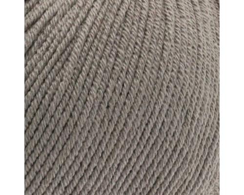 Пряжа Lana Grossa ELASTICO, цвет 137