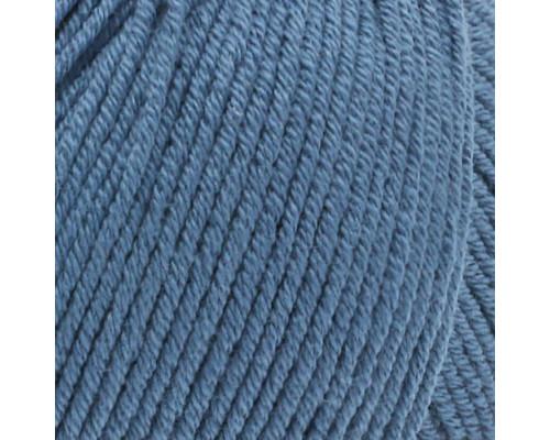 Пряжа Lana Grossa ELASTICO, цвет 142
