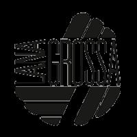Пряжа Lana Grossa