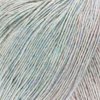 Пряжа Lanna Grossa SOLO LINO PRINT, цвет 155