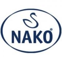 Пряжа NAKO