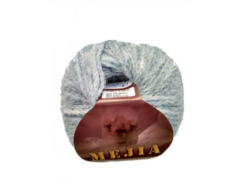 Пряжа MEJIA 0053