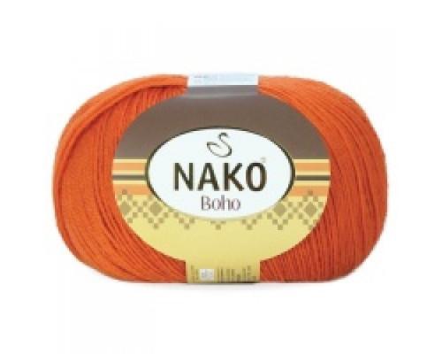 Пряжа Nako Boho, 6963