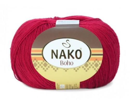 Пряжа Nako Boho, 4267