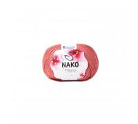Пряжа Nako Fiore 11670
