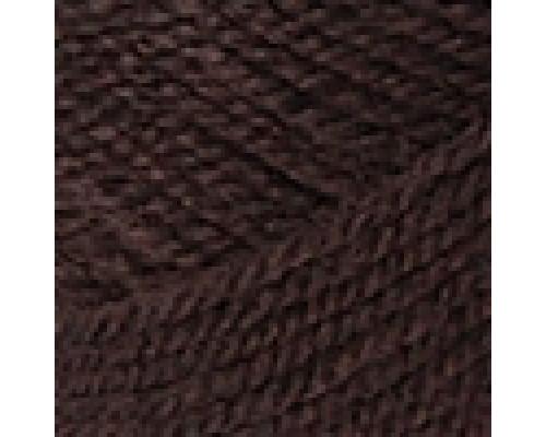 Пряжа Nakolen 5195