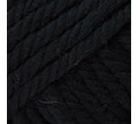 Пряжа Pure Wool Plus 217