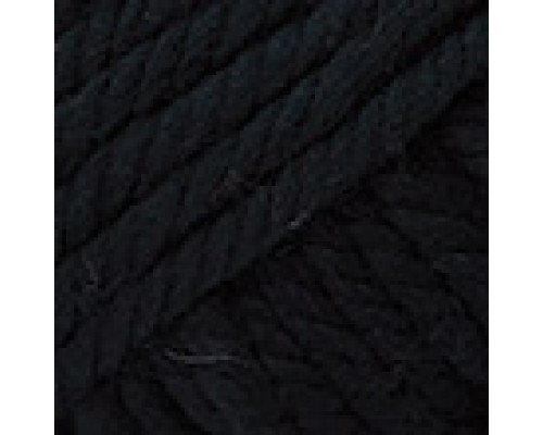 Пряжа Pure Wool Plus 217