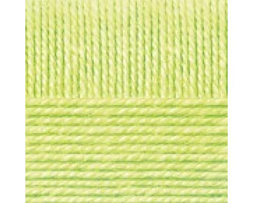 Пряжа Мериносовая 193