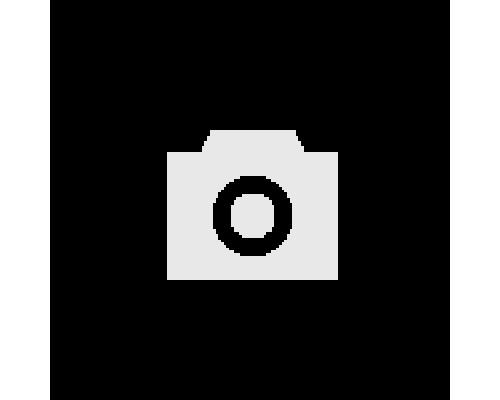 Пряжа Мериносовая 384