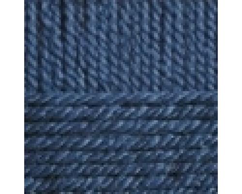 Пряжа Пехорка Осенняя 156