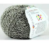 Пряжа Perfomance Wooly Cotton 236
