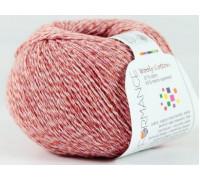 Пряжа Perfomance Wooly Cotton 16