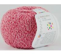 Пряжа Perfomance Wooly Cotton 19