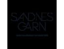Sadnes Garn
