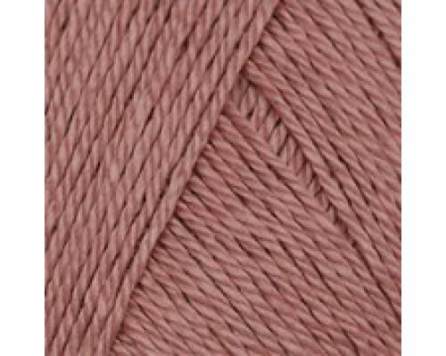 Пряжа Анна14, цвет 895
