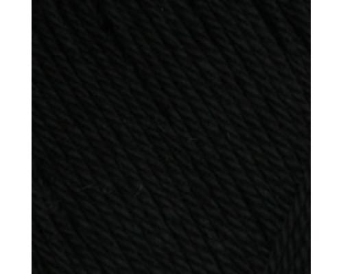Пряжа Анна14, цвет 200
