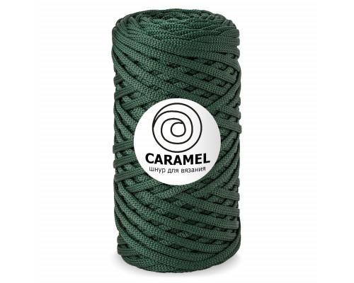 Полиэфирный шнур Caramel, цвет Лиана