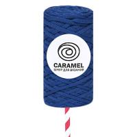 Полиэфирный шнур Caramel, цвет Мадагаскар
