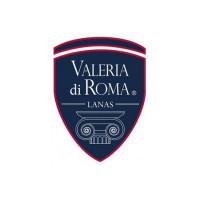 Valeria di Roma