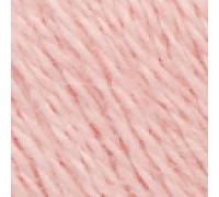 Пряжа Angora Rabbit (Ангора Рэббит) 41 св.розовый
