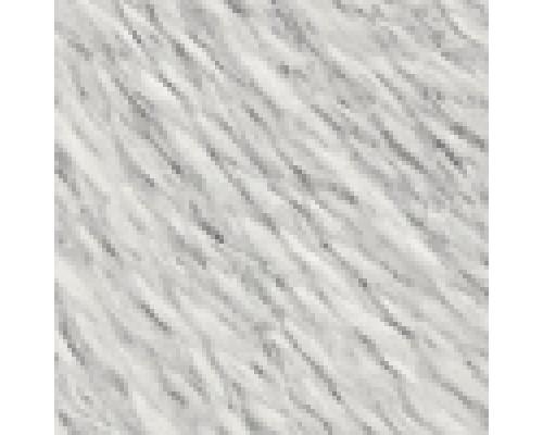 Пряжа Angora Rabbit (Ангора Рэббит) 32 св.серый меланж