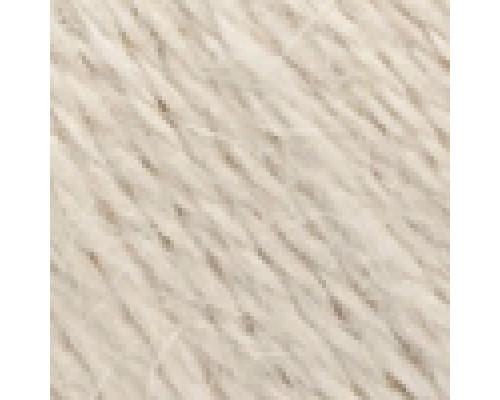 Пряжа Angora Rabbit (Ангора Рэббит) 34 св.фрез