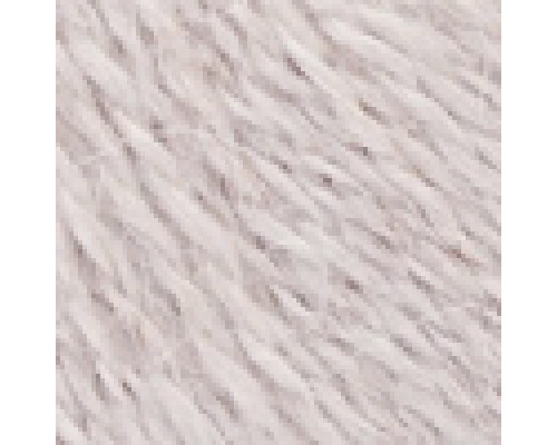 Пряжа Angora Rabbit (Ангора Рэббит) 31 жемчужный