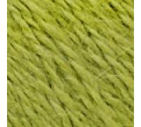 Пряжа Angora Rabbit (Ангора Рэббит) 36 фисташка